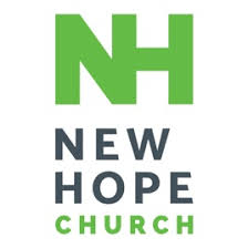New Hope Outreach Church